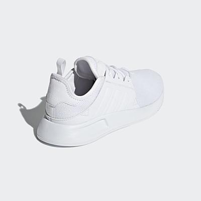X_PLR J Dámské boty