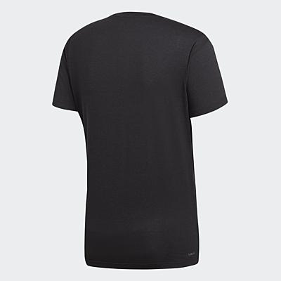FreeLift Prime Pánské tričko