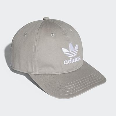 4e47cb1524d adidas Originals. TREFOIL CAP Kšiltovka