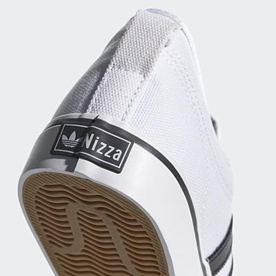 NIZZA Pánské boty