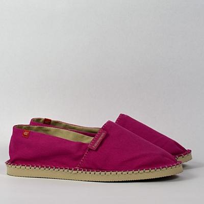 ORIGINE II FUCHSIA Dámské boty