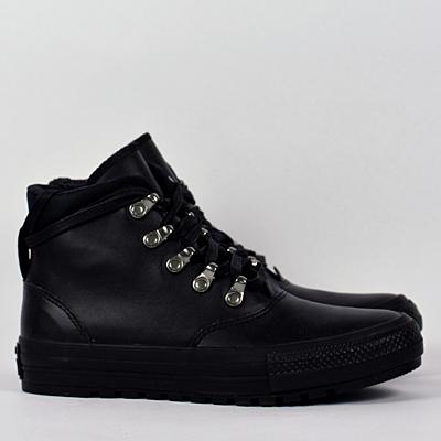 Chuck Taylor All Star Ember Boot Dámské zimní boty