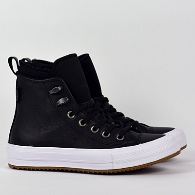 Chuck Taylor WP Boot Unisex boty