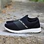 REFINE ADAPT Dámské boty
