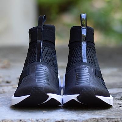 Fierce Strap Wmns Dámské boty