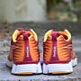 ZIGQUICK FIRE 2.0 Dámské boty