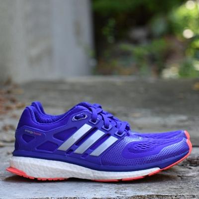 energy boost ESM w Dámské boty