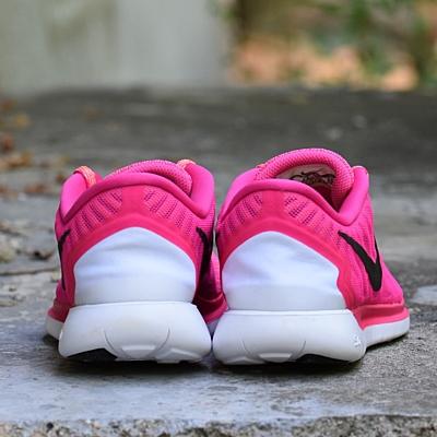 WMNS FREE 5.0 Dámské boty