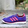 SL72 W Synthetic Dámské boty