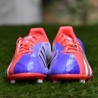 F10 TRX FG Messi kopačky