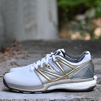 stabil boost W Dámské sálové boty