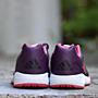 AltaRun K Dětské boty