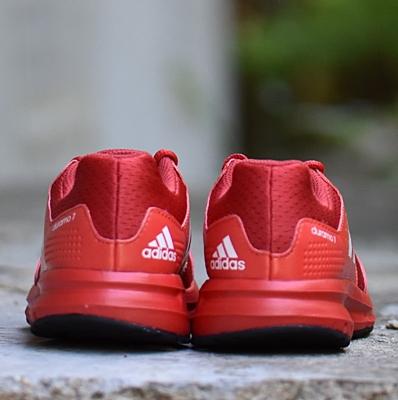 Duramo 7 k Dětské boty