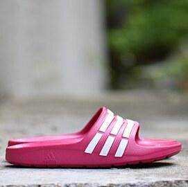 c228a88b6c62 DURAMO SLIDE K Dětské pantofle
