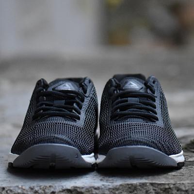 SPEED TR FLEXWEAVE Dámské boty