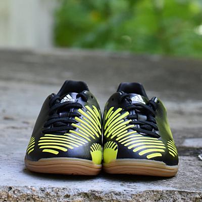 P Absolado LZ IN J Dětské sálové boty