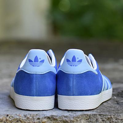 GAZELLE Pánské boty