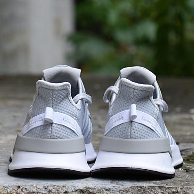 U_PATH RUN W Dámské boty