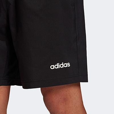 D2M Cool Sho Wv Pánské šortky
