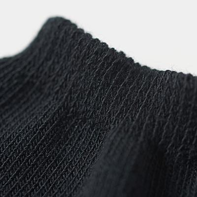 TREFOIL LINER ponožky