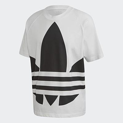 BG TREFOIL TEE Pánské tričko