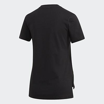 TEE Dámské tričko