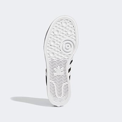 NIZZA PLATFORM W Dámské boty