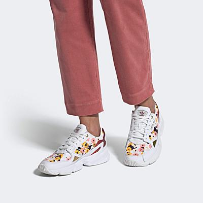 FALCON W Dámské boty