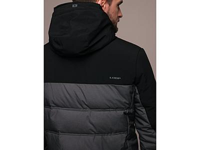 OTELO Pánská lyžařská bunda