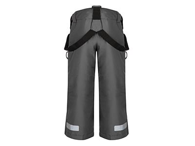 CUTIE Dětské lyžařské kalhoty