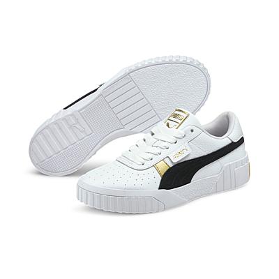 Cali Varsity Wn s Dámské boty