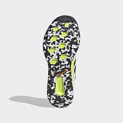 TERREX TWO FLOW Pánské boty
