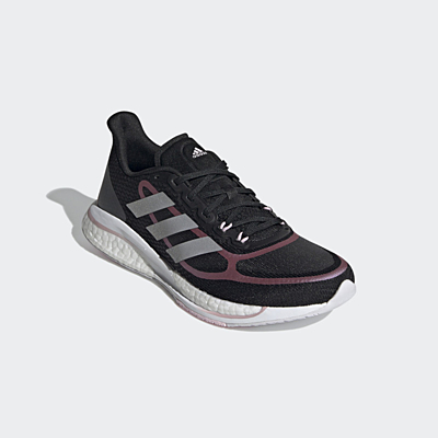SUPERNOVA + W Dámské boty