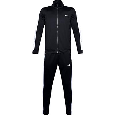UA Knit Track Suit Pánská souprava