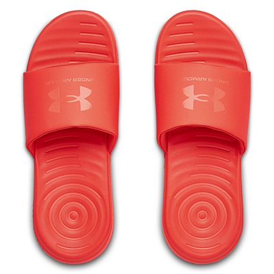 UA M Ansa Fix SL Pantofle