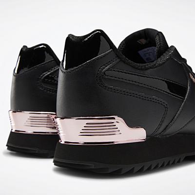 REEBOK ROYAL GLIDE RPLCLP Dámské boty