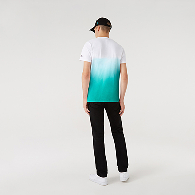 MLB Dip dye NEYYAN Pánské tričko
