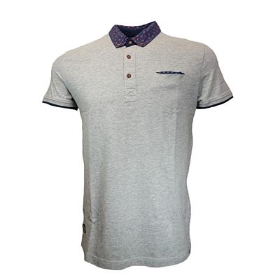 Grigio Melan Pánské tričko